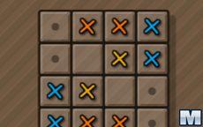 Math Matcher