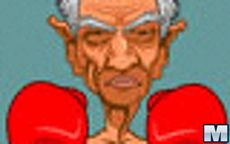 Grampa Grumble Whoop 2