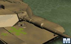 War Games Training Mission