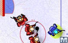 Shockwave Hockey