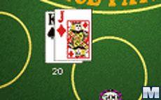 Black Jack Pays 3 To 2
