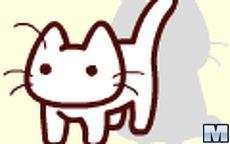 Kitten Fitting