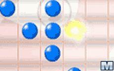 Cool Balls