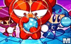 Crazy Arcade