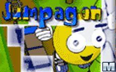 Jumpagon