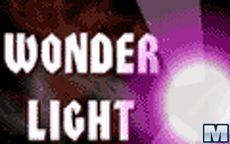 Wonder Light