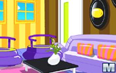 My Lovely Home 3