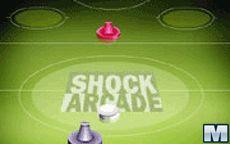 Shock Air Hockey