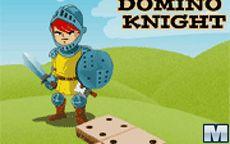 The Domino Knight