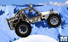 Buggy Run 2 - Operação nevada