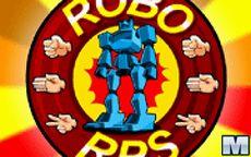 Robo Rps