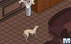 Greyhound Racing Tycoon